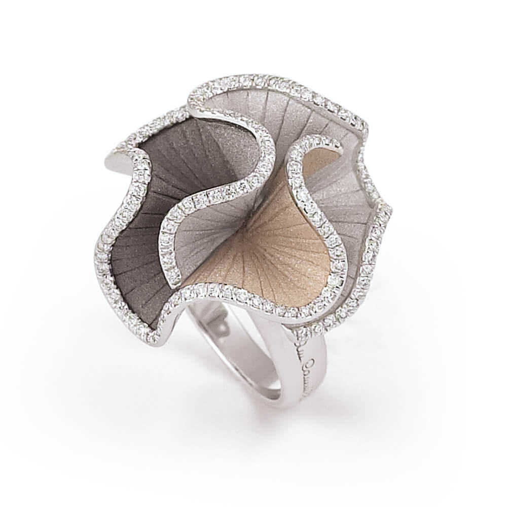 kraemer schmuck annamariacamilli juwelier kraemer saarbr cken. Black Bedroom Furniture Sets. Home Design Ideas