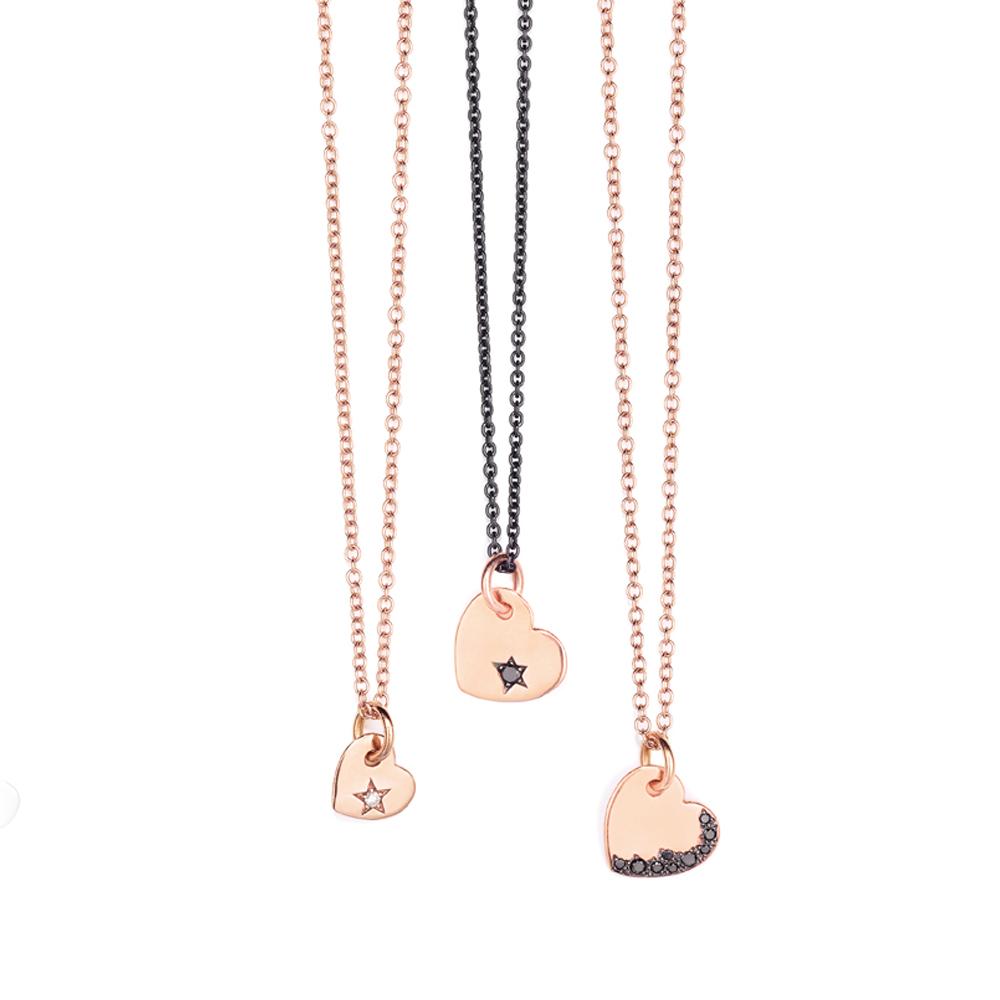 juwelier kr mer schmuck dodo juwelier kraemer saarbr cken. Black Bedroom Furniture Sets. Home Design Ideas